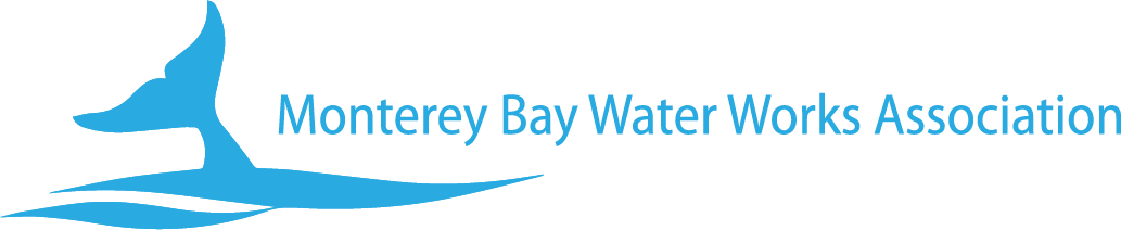 Monterey Bay Water Works Association